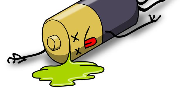 TTT #8 – Alkaloide Autobahnauffahrten Batterien
